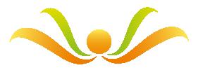 Logo Praxis Heike Lehmann