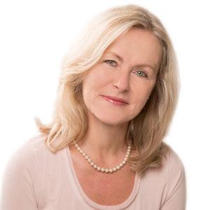 Portrait Heike Lehmann